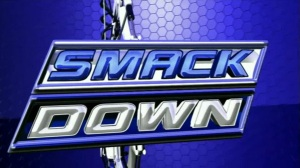 Watch WWE Smackdown 3/15/13 Online